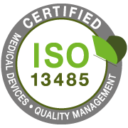 iso13485-1
